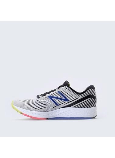 New Balance Koşu Ayakkabısı Beyaz